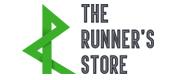 runners-store