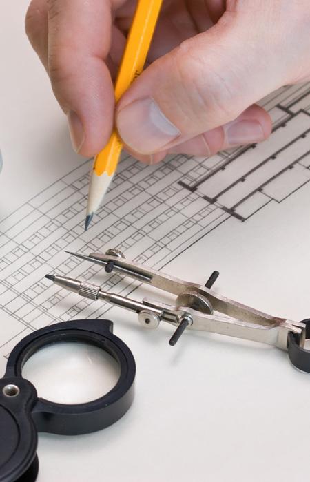 shopfitting designers retail interior designers