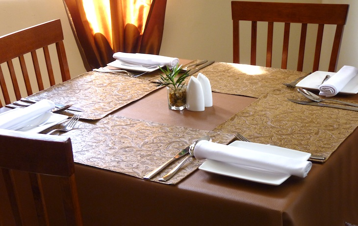 Affordable Table Tops For Restaurants   R 685 Incl.