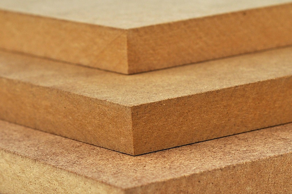 Mdf Is Still Er Than The Solid Woods And For This Reason Por In Manufacturing Process With Medium Density Fiberboard